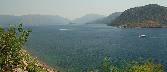 wybrzeze-egejskie0